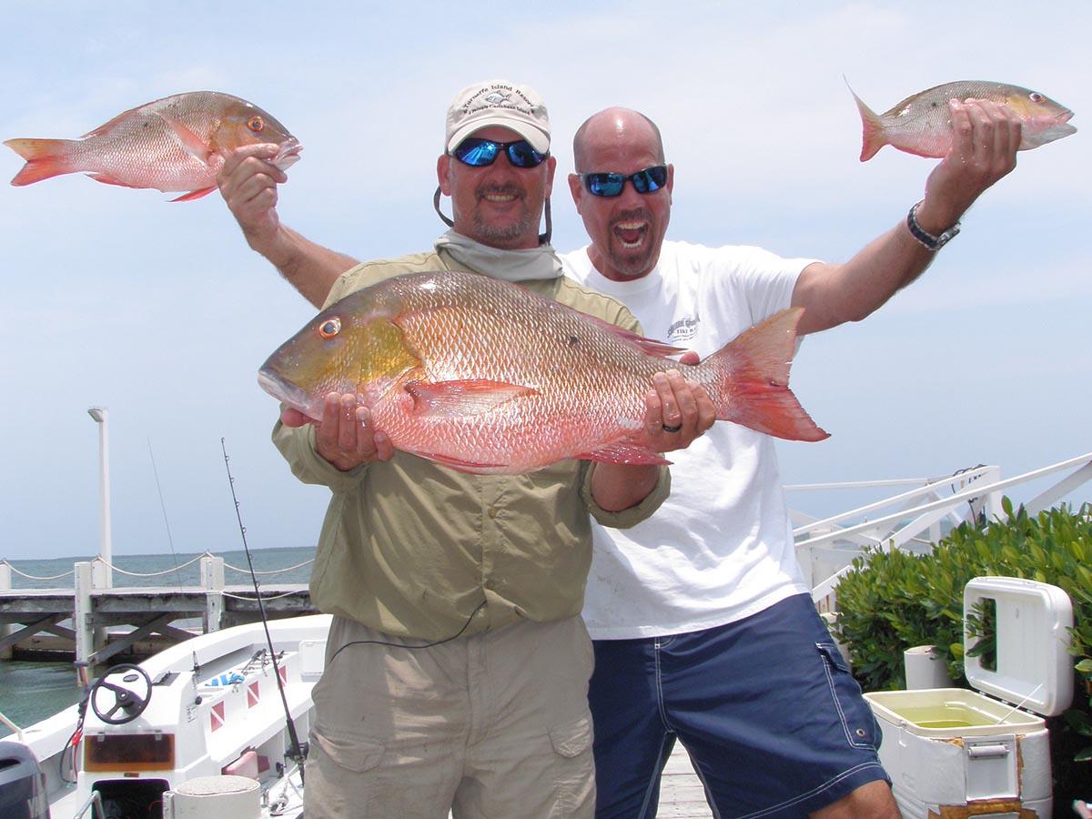 FISHING CHARTERS BIG PINE KEY, MARATHON, FLORIDA, KEY WEST, FLORIDA