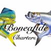Boneafide Charters